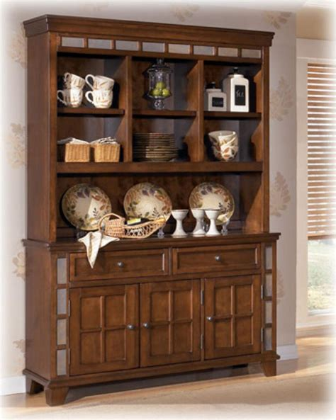 ashley furniture china cabinet d67680 by ashley furniture in winnipeg mb dining room