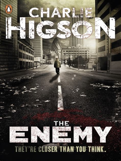 enemies foreign the enemies series books the enemy ebook the enemy series book 1 by