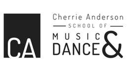 cherrie anderson school    dance