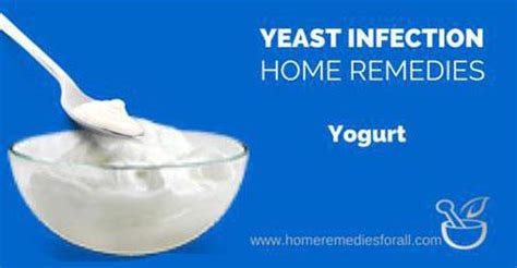 Yeast Infection Home Remedies by Home Remedies For Fungal Infections Home Remedies By