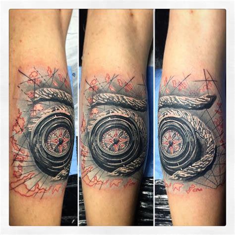 mad tatter tattoo agius certified artist