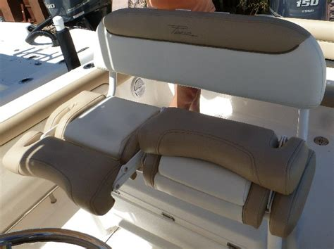 back to back boat seats craigslist leaning posts the hull truth boating and fishing forum