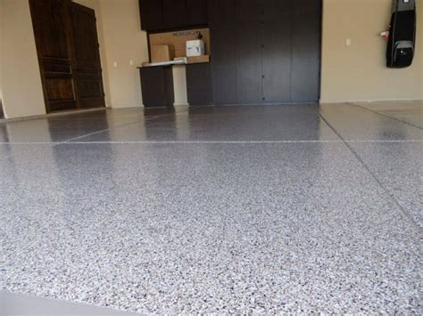 Benefits  Granite Floor Tiles Wearefound Home Design