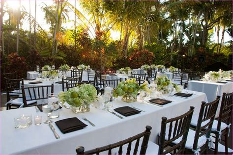 backyard wedding ideas on a low budget home design ideas