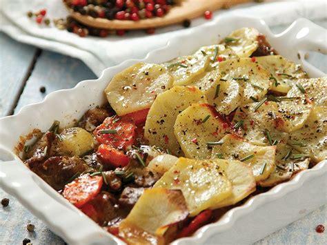 patatesli kuzu kulbasti tarifi etli yemek tarifleri kuzu fırında patatesli kuzu eti tarifi lezzet