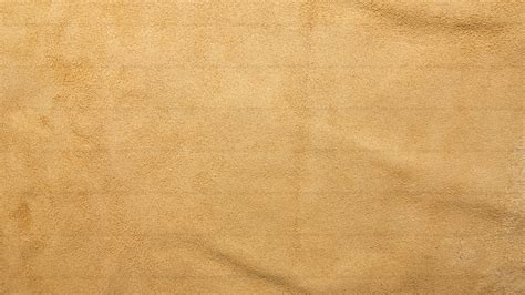 soft leather paper backgrounds yellow vintage soft leather texture background hd