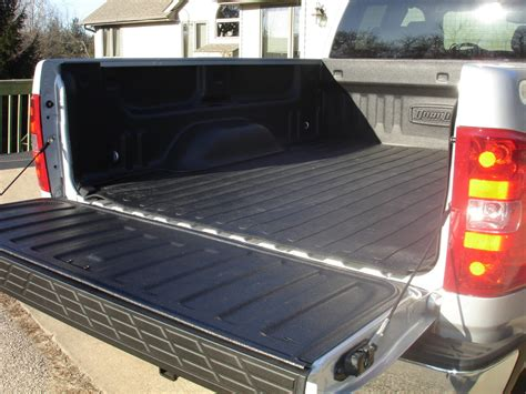 line x bed liner the hazards of spray in truck bed liners