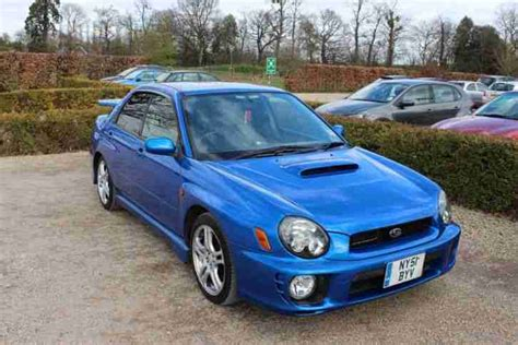 subaru wrx turbo location subaru impreza wrx 2 0 turbo car for sale