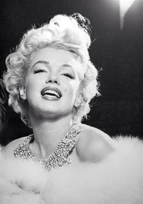 imagenes blanco y negro marilyn monroe 17 best images about fotos en blanco y negro on pinterest