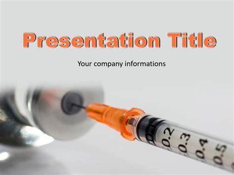 powerpoint templates free download diabetes powerpoint templates diabetes images powerpoint template