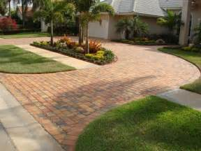 sidewalk designs using pavers concrete pavers all out