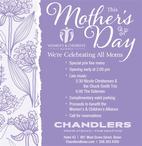 the mothers day talk psa by common consent a mormon blog supporting our clients chandlers mother s day 2016