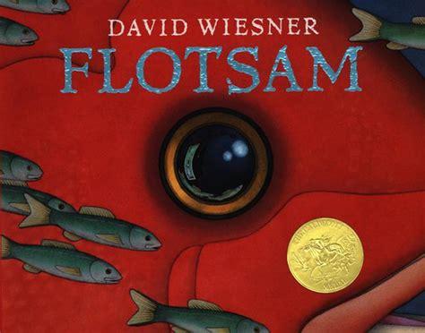 flotsam picture book all categories grass lake school