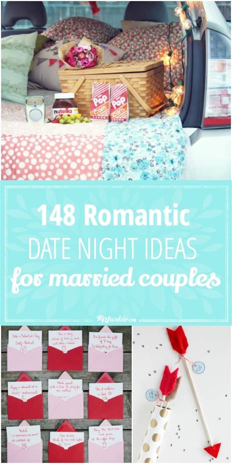 couple date gifts 148 date ideas for married couples tip junkie
