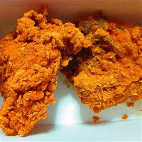 Mcd Ayam Pedas resepi ayam goreng ala mcd yang amat menyelerakan