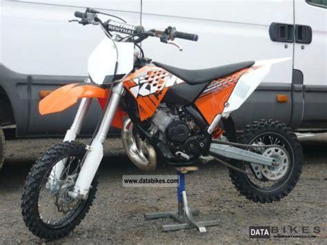 How Much Is A Ktm 65 2012 Ktm 65 Sx Moto Zombdrive