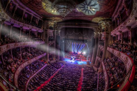 house music philadelphia north america venues matthew levin