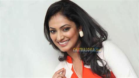bharjari movie heroine photos haripriya joins bharjari teamchitraloka kannada cinema