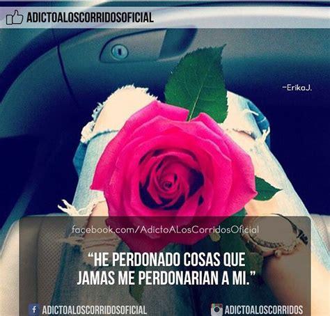 imagenes corridos vip de amor 2016 53 best corridos vip images on pinterest spanish quotes