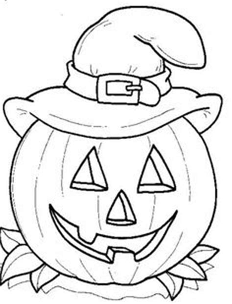 halloween coloring pages for 2 year olds 1000 ideas about halloween coloring pages on pinterest