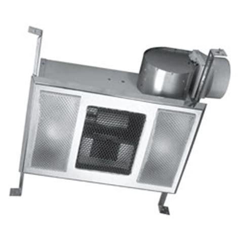 air care bathroom exhaust fans broan 730 heater fan light night light parts