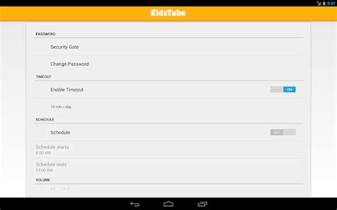 premium apk apps app kidstube premium apk for windows phone android and apps