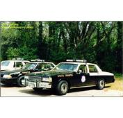 Restoration Guide For FHP SSP Mustangs