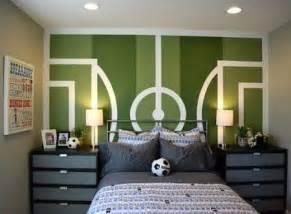 Soccer Room Decor Best 20 Soccer Room Ideas On No Signup Required Soccer Bedroom Boys Soccer Bedroom