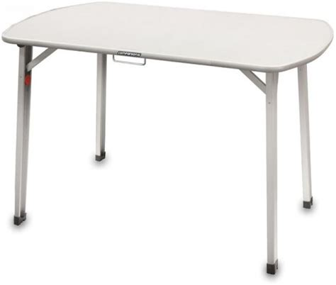 6 person table 6 person deluxe fold table snowys outdoors