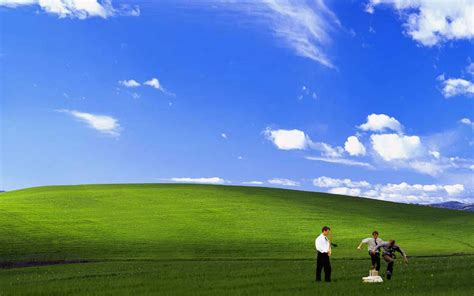 Office Space Xp Wallpaper Office Space Windows Background Wallpaper
