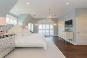 best bedroom colors benjamin popular bedroom paint colors