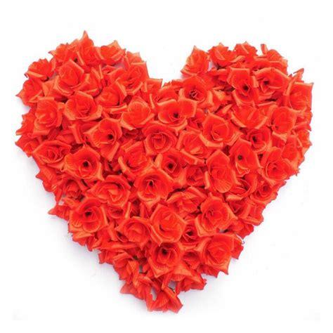 candele e petali di rosa acquista all ingrosso candele petali di rosa da