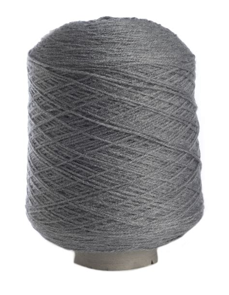 Or Yarn Brett 500g Cone Or Machine 4ply Knitting Yarn 100 Acrylic Craft Wool Ebay