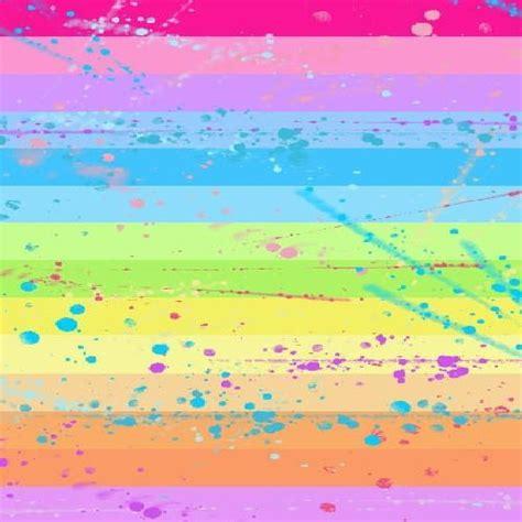 wallpaper imagenes infantiles 84 best images about papeles estados infantiles on
