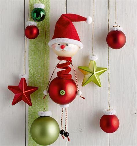 Bilder Sterne 4231 by Topp 4231 Kugelkerlchen Zu Weihnachten