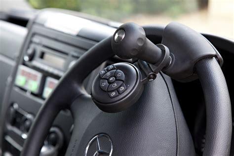 auto con comandi al volante per disabili toscana nuove regole per le agevolazioni auto