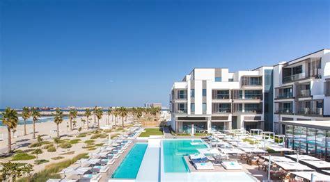 a dubai resort spa dubai updated 2017 prices