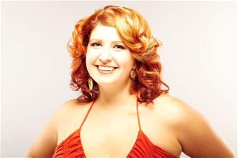 plus size model hairstyles plus size woman formal hair worn down
