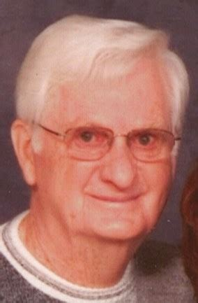 obituary for donald hulbert casement