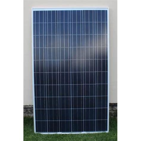 Solar Panel Cell Surya Module Yaki 30wp 30 Wp Mono solar panel panels pv witbank
