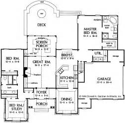 2 Story House Plan by 301 Moved Permanently