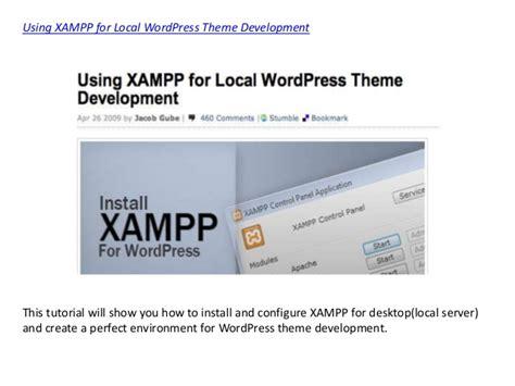 wordpress tutorial for developers wordpress tutorial for developers video few theme