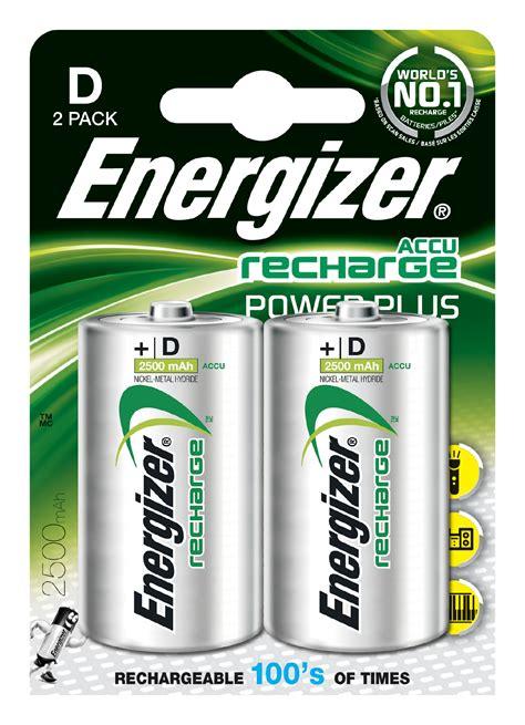 pile lr20 rechargeable 7698 pile rechargeable energizer recharge power plus lr20 1