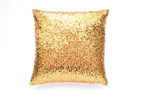 Target Decorative Bed Pillows | target throw pillows pottery barn throws toss pillows toss