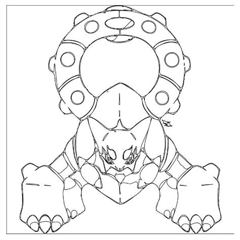pokemon coloring pages hoopa hoopa pokemon coloring pages images pokemon images