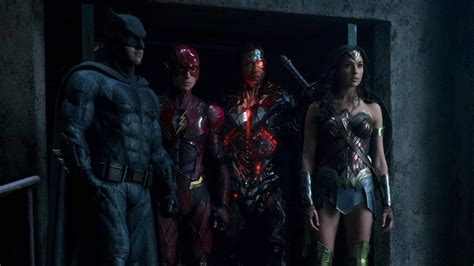 justice league film roster justice league batman team wallpaper movies and tv