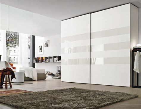 ricci casa da letto camere da letto ricci casa design per la casa moderna