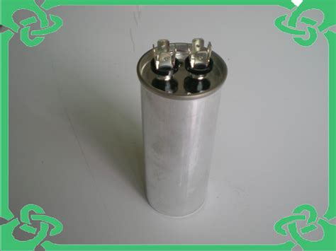 ac capacitors china ac capacitor china capacitor ac capacitor