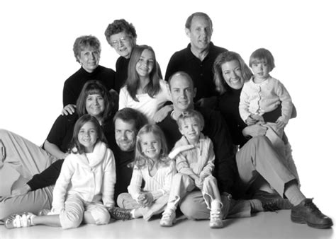 11 Classic Warming Family by Classic Family Portraits Contact Photography