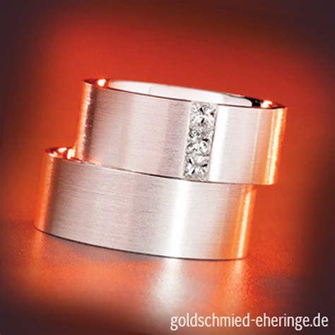 Eheringe Goldschmied by Trauring Im257 Goldschmied Eheringe